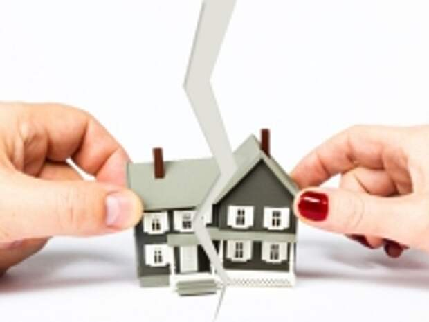 ПРАВО.RU: Совфед запретил дарить и менять доли в недвижимости без нотариуса