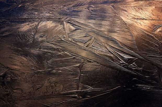 Ледяной покров полностью сошел с водоемов ЮВАО