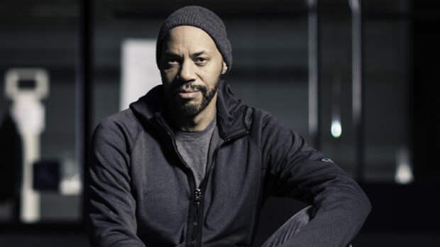 Сценарист фильма «12 лет рабства» поставит музыкальную драму для Showtime