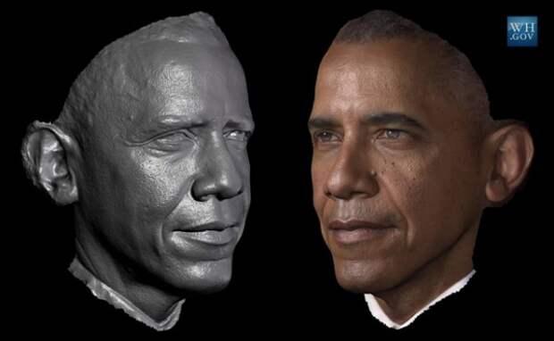 president-obama-3d-scans-2