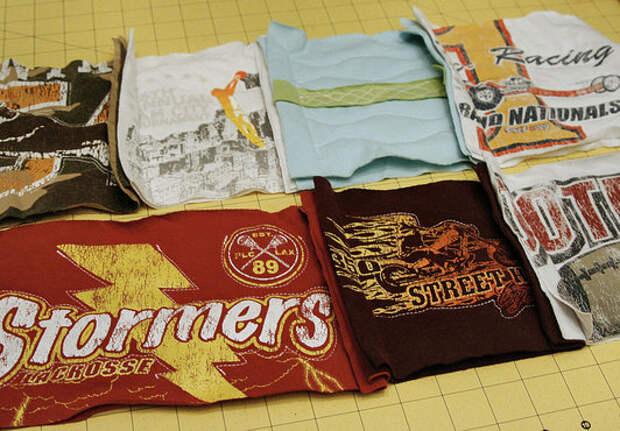 Tshirt-Rag-Quilt-Pillow-5_product_main (532x370, 83Kb)