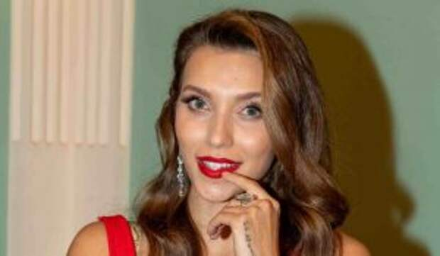 Доведенная Тодоренко назвала «озлобленных» зрителей отсталыми