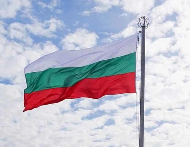 Россия высылает помощника военного атташе Болгарии
