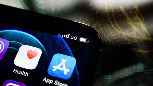 Как 5G изменит технологии, медицину и искусство