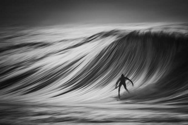 Мысли фотографов, запечатлевших на камеру чудесные картины