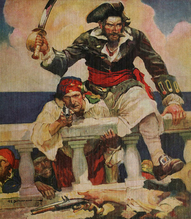 https://theculturetrip.com/wp-content/uploads/2018/06/blackbeard-fighter.jpg