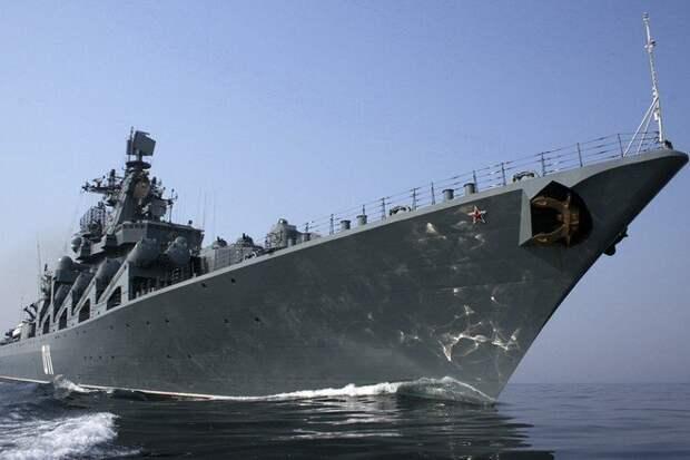 Daily Mail: армия России «ответила» премьеру Японии из-за слов о Курилах