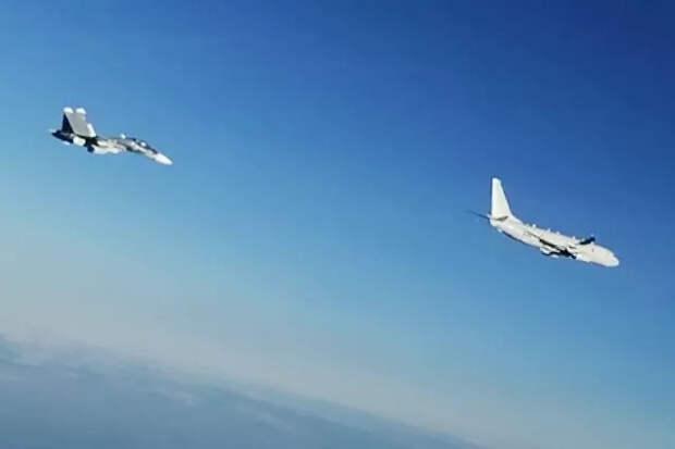 """""""К этому все шло"""": В НАТО определились с Черным морем"""