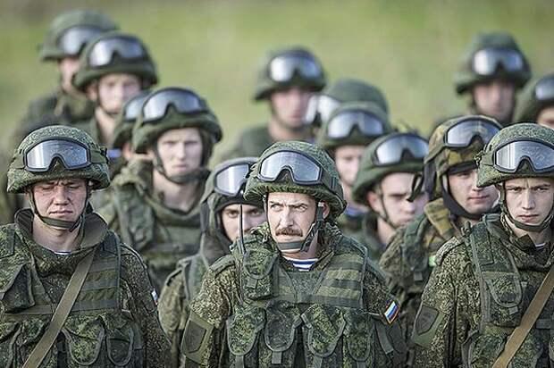 ВСУ разговорили «мертвого российского военного» под Марьинкой