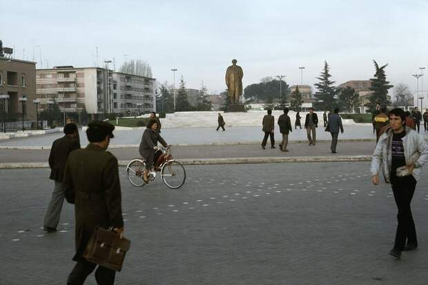 1990 Tirana by Martin Parr7.jpg