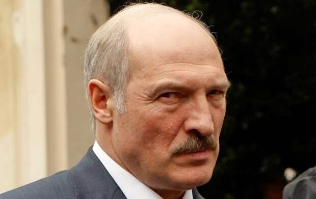 """Лукашенко и его """"интеграция"""": вот теперь уже точно приехали"""
