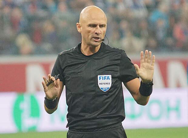 Как отреагирует УЕФА на то, что Карасев и его бригада не встали на колено перед матчем Лиги чемпионов?