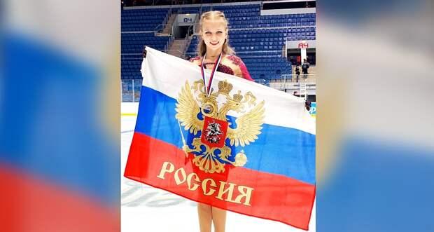 Экс-агент Плющенко спрогнозировал победителей Олимпиады-2022