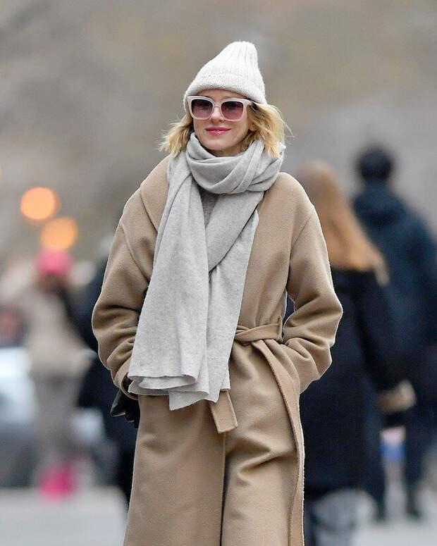 Хит сезона зима 2020-2021 – шапка бини. Как и с чем ее носить модным женщинам