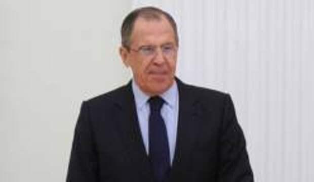 Сергей Лавров пообещал Турции рекордное число туристов из России