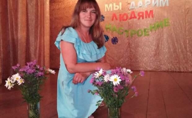 Уборщица внезапно победила на выборах в Костромской области