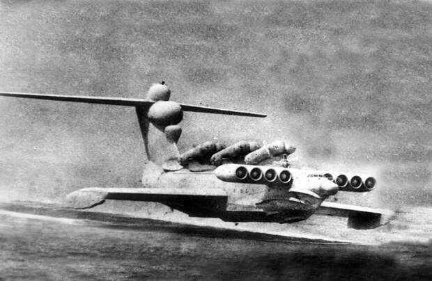 В 1967 году в штаб-квартире ЦРУ начался переполох – спутник-шпион, пролетая над СССР, отснял серию