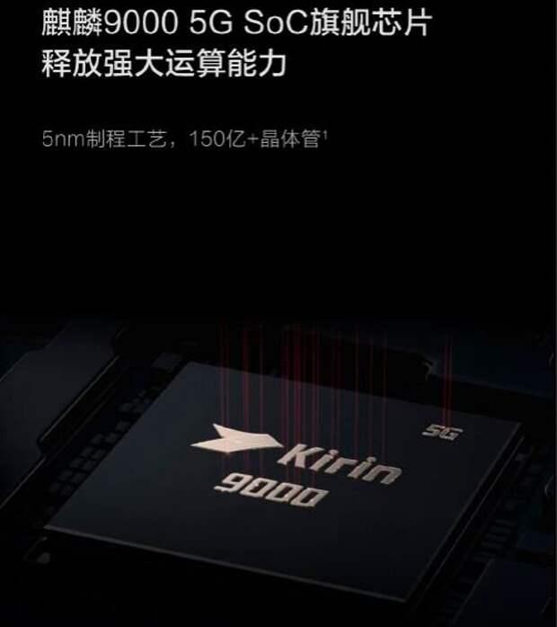 200000 рублей за смартфон с 256 ГБ памяти. Представлен Huawei Mate X2 с гибким экраном и камерой Leica со 100-кратным зумом