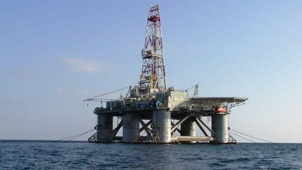 SOCAR иEquinor подтвердили открытие нефтегазового месторождения Карабах