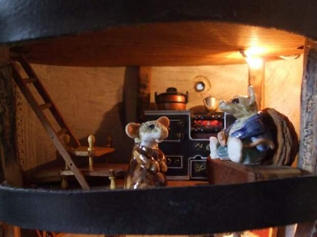 кукольный домик (15)
