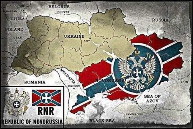 Мирошник заверил, что после срыва Украиной «Минска-2» ее ждет только «Югославия-2»