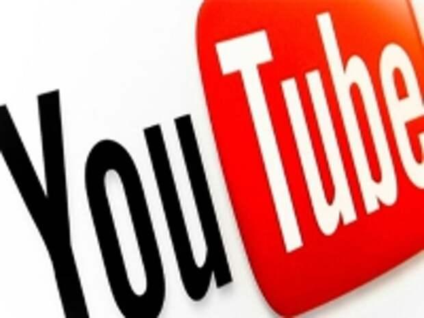 """ПРАВО.RU: Музыкальные компании США хотят изменить """"Закон об авторском праве"""""""