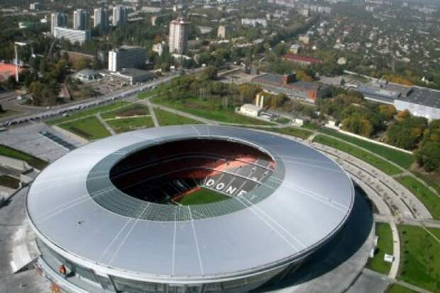 http://www.s.62.ua/section/newsIcon/subdir/full/upload/images/news/icon/donbass_arena_1_140414230075.jpg