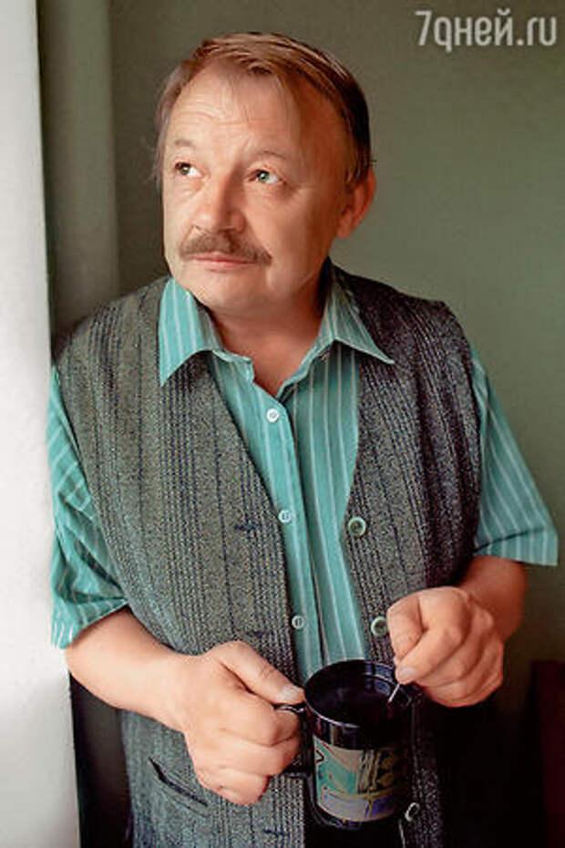 Светлана Орлова. Аленушка из «Финиста — Ясного Сокола».