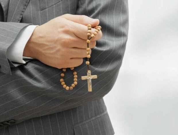 Вера в религию запрет, северная корея