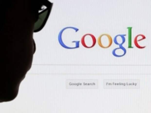 ПРАВО.RU: ФАС отложила рассмотрение дела Google