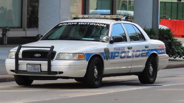 Полиция в США перепутала граждан и отправила в тюрьму невиновного афроамериканца