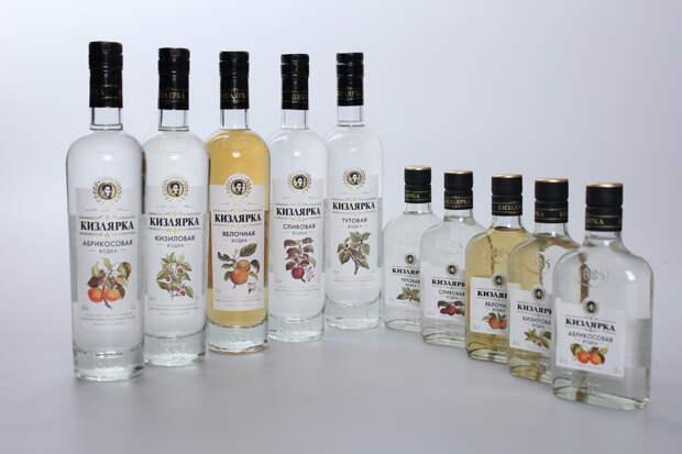 http://www.kizlyar-cognac.ru/upload/iblock/14b/vodka_big.jpg