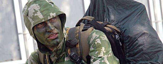 Украинские разведчики массово сдаются в плен и переходят на сторону ополчения