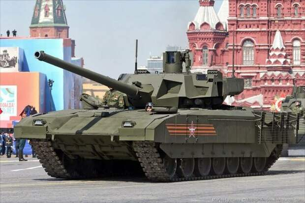 Изображение взято с сайта https://armij.ru/blog/