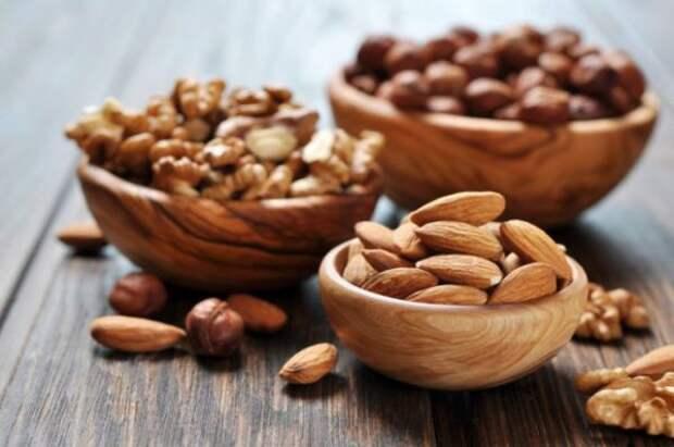 Ценные советы, как питаться зимой, чтобы не растолстеть к весне