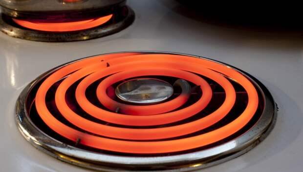 Технологии на страже вкуса: что лучше — индукционная или электрическая варочная панель?