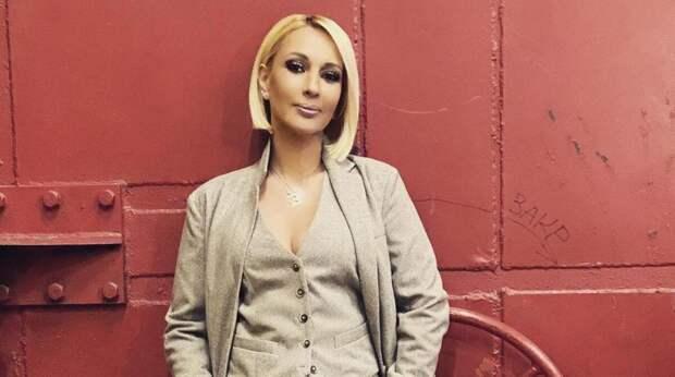Лера Кудрявцева попала в реанимацию и поделилась ночным происшествием