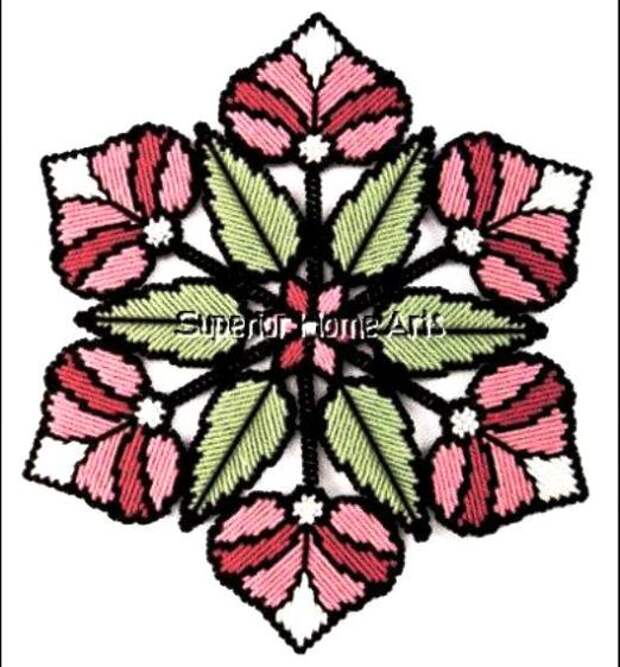 decorative_doilies_11_ (522x562, 55Kb)