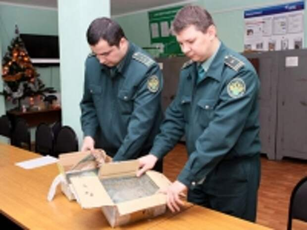 ПРАВО.RU: Россия и Иран подписали соглашение об упрощенном таможенном коридоре