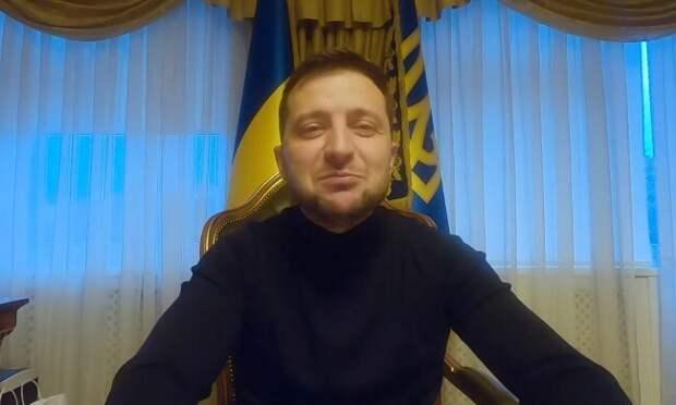 О ситуации в украинской палате. Александр Зубченко