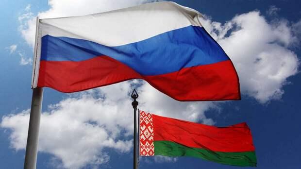 Эксперт: кто будет отвечать за подрыв отношений Москвы и Минска?