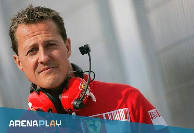 Мы подобрали для вас лучшие цитаты легендарного гонщика - Михаэля Шумахера.