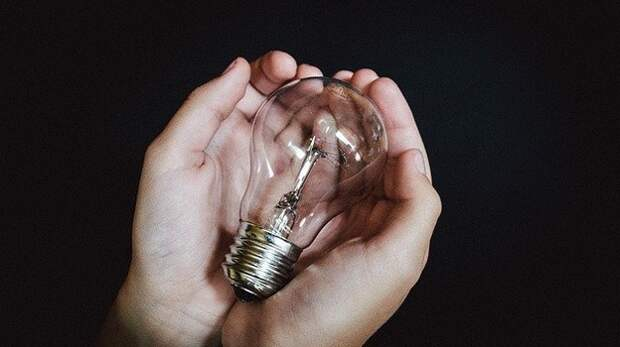 В Севастополе отключат свет на более чем 15 улицах