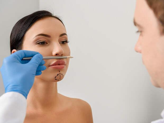 Фото №2 - Операция, которую отказываются делать пластические хирурги: что такое булхорн, и чем он опасен