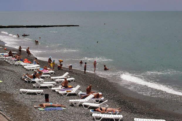 Свои двери для туристов откроют отели в половине регионов РФ