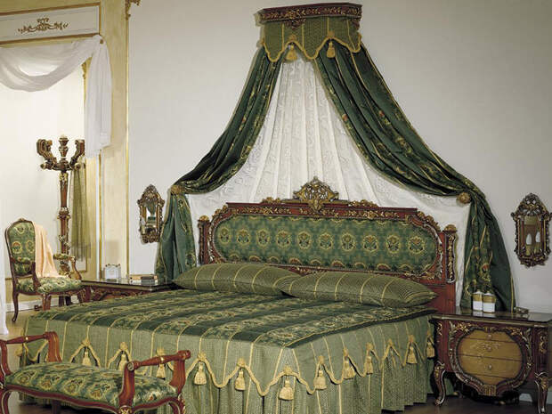 oformlenie-interera-spalni (3)