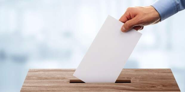 Пензенскую область ждут досрочные выборы