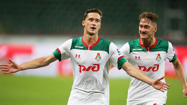 Глава Федерации футбола Дагестана Будунов поблагодарил братьев Миранчуков иДжикию запомощь больницам региона