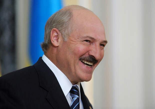 Скажем майдану нет - Белоруссия разоблачила западные структуры