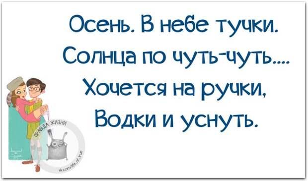 5672049_1447960865_frazki27 (604x356, 38Kb)